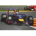 "Daniel Ricciardo Hand Signed HUGE Poster Size 20"" x 30""  Lab Quality  Photo 7  *MINOR DAMAGE*"