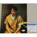 "Ed Norton 'Primal Fear'  8""x 10""  Signed Photo + PSA/DNA COA"